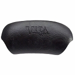 Vita Spa® OEM Head Rest Spa Pillow  30532004