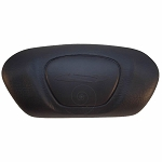 Vita Spa® OEM Head Rest Spa Pillow 30532071