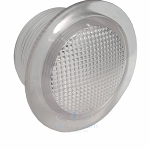 Sundance® AQUA TERRACE Light Wall Fitting Lens 309002