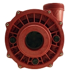Coast Spa Monster Flow Red Wet-End 5.0 HP 310-1524