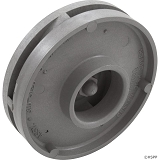 Waterway Center Discharge 3/4 HP Impeller