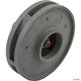 Waterway Center Discharge 1.0 HP Impeller