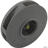 Waterway Center Discharge 1.5 HP Impeller