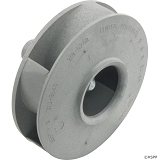 Waterway Center Discharge 2.0 HP Impeller