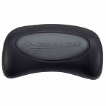 Catalina®  OEM Black With Gray Insert Spa Pillow 310A