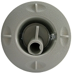Marquis Spa Rotary Barrel Style Jet Internal 320-6598