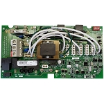 Artesian Spa Circuit Board 33-1312-08CB