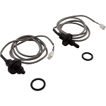 Hot Spring® Spas No Fault IQ2020 Sensor Kit 34-01395-K