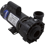 Waterway 48 Frame EX2 Spa Pump 2.5 HP 230 Volts 1 Speed 3411020-U