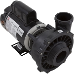 2 SPEED – Executive Waterway 48 Frame Pump 1 HP 115 volts 2 1/2
