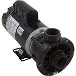 Waterway E-Series 2 Speed 120 Volt 1.5 HP Pump 3420610-15