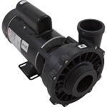 2 SPEED – Executive Waterway 48 Frame Pump 1.5 HP 230 volts 2 1/2