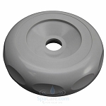 Marquis Spas Top Access Diverter Cap 350-6292