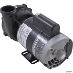 2 SPEED – Executive Waterway 56 Frame Pump 2.0 HP 230 volts 2.5