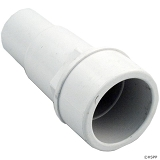 Waterway Skim Filter Hose Adapter
