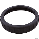 Jacuzzi® CFR and CFT Filter Lock Ring