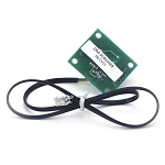 500 And 700 Series Vita Current Sensor 0460088