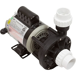 LX Lingxiao 1/15 HP 115/230 Volt  Circulation Pump 48WTC0153C-I