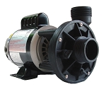 Alternate For Aqua Flo/Gecko Circ Master 1/15 HP 115/230 Volt  Circulation Pump
