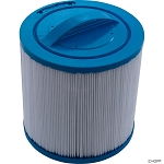 Proline Filter Cartridge P4CH-19