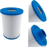Proline Filter Cartridge P4CH-22