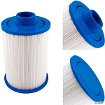 Proline Filter Cartridge P4CH-23