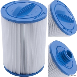 Proline Filter Cartridge P4CH-920