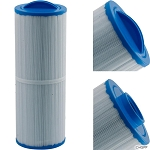 Proline Filter Cartridge P4CH-949