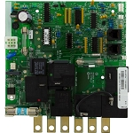 Dimension One Circuit Board 50704