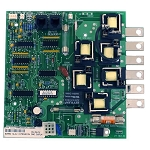 Dimension One Circuit Board 51114
