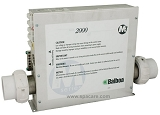 Balboa Water Group 1000LE 120/220 Volt Control Box 52490-HC