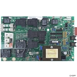 Balboa Water Group Circuit Board 2000 LE M7 Technology 52320