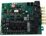 Balboa Water Group M-2 and M-3 Circuit Board 54122