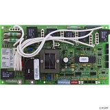 Balboa Water Group Circuit Board EL2001 Mach1 52680