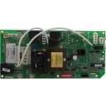Balboa Water Group Circuit Board VS300 Systems 54604-01