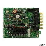 Hydro Spa Circuit Board 50947
