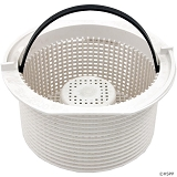 Waterway Front Access Skim Filter Basket