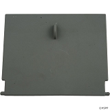 Waterway Weir Door Assembly Fits 50 Sq Ft. Front Access Skim Filter