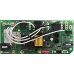 Balboa Water Group Circuit Board For VS513Z Systems 55840-01