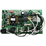 Balboa Water Group Spa Circuit Board  BP2000G1_56380
