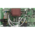 Balboa Water Group Spa Circuit Board  BP501G1R1_56488