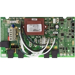 Balboa Water Group Spa Circuit Board  BP501G3_56585