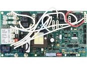 59003_thumbnail balboa water group circuit boards spacare  at crackthecode.co