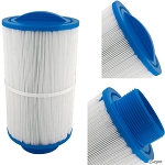 HTF-0303 LA Spa Filter To Replace Sock Type Filter P5CH-203