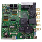 Marquis Spa Circuit Board 600-6224