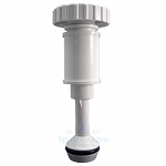 Sundance® Aqua Terrace Waterfall Stem Assembly for 3 Way Valve 6000-298