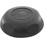 Waterway On/Off Valve Plunger Knob 602-4351