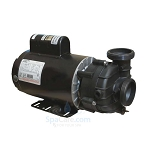 Marquis Replacement Pump For MP-130 (630-6077)