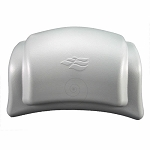 Sundance Spa ® OEM Select Series 2011+ Spa Pillow 6455-008