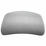 Sundance Spa ® OEM 1998 - 2000 Pillow 6455-445